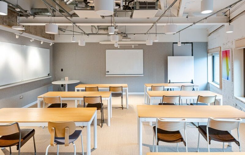 10 Devonshire Square - Serviced Offices City of London 2