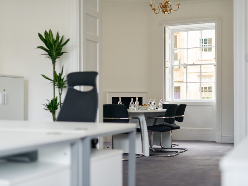 23 Gay Street - Serviced Offices Bath - Office Space 2